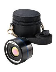 FLIR 10mm Lens; FOV 45° x 33.7° with Case