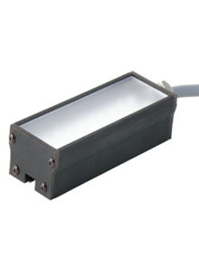 Advanced Illumination AL116 linear arrays