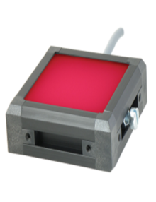 Advanced Illumination BL0202 back lighting