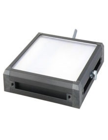 Advanced Illumination CB0404 back lighting