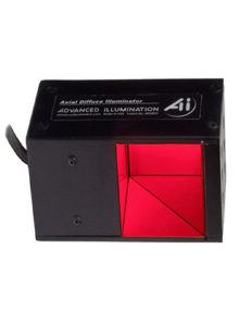 Advanced Illumination DL2449 axial