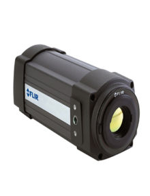 FLIR A315 Thermal Imaging Cameras