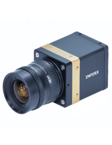 Imperx ISD-B1320 1MP HD