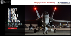 Integrys-global-defence-security-trade-show