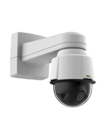 AXIS P5624-E Mk II PTZ Dome Network Camera
