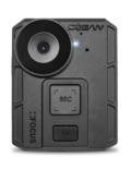COBAN FOCUS X1 BODY CAMERA