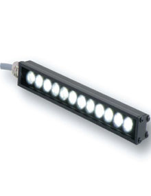 Advanced illumination AL295 Expandable Series