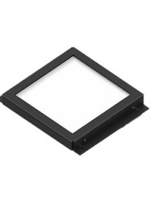 Advanced illumination BT100100 MicroBrite