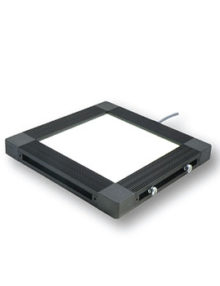 Advanced illumination CX 2D Expandable Backlights Series