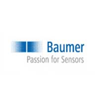 Integrys New Product Announcement - Expanded Baumer CX Series