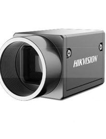 Hikvision MV-CA003-30GM CMOS GigE Camera Machine Vision