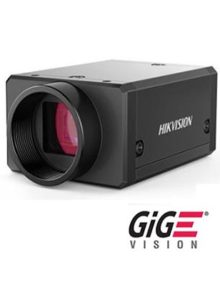 Hikvision MV-CA030-10GM CMOS GigE Camera