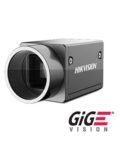 Hikvision MV-CA003-50GC CMOS GigE Camera Machine Vision