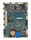 SBC Intel Skylake 6th Generation Core Processor