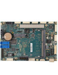 SBC Intel Skylake 6th Generation Core Processor.jpg