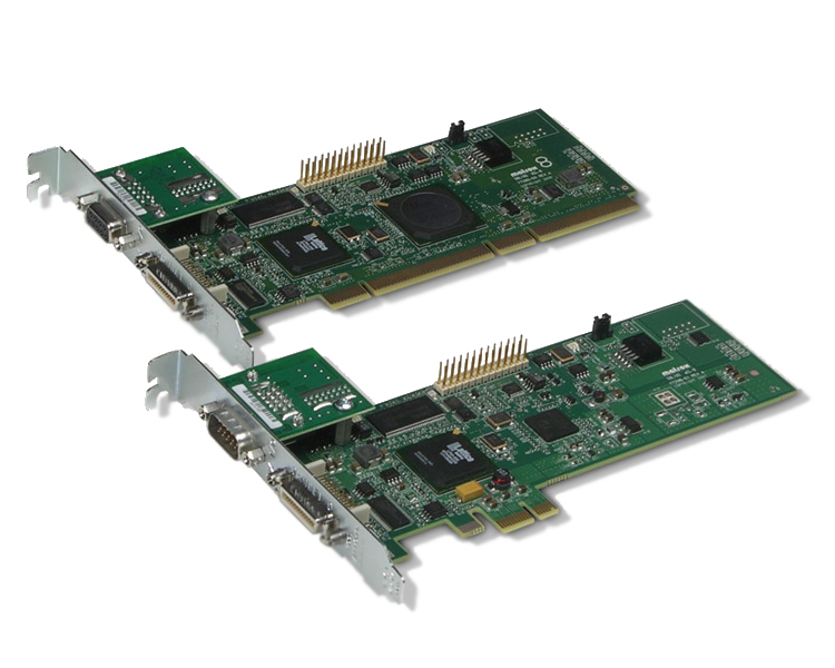 matrox-solios-ecl-xcl-frame-grabber