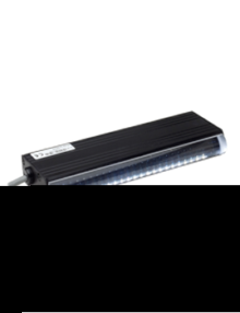 Advanced Illumination LL3024 Line Light