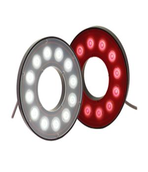 Advanced Illumination RL113 bright field Ring Lights
