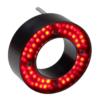 Advanced Illumination RL4260 bright field Ring Lights