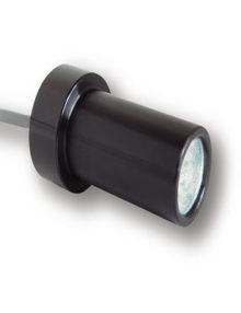 Advanced Illumination SL073 spot lights