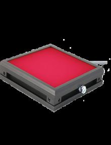 Advanced Illumination BL0404 back lighting