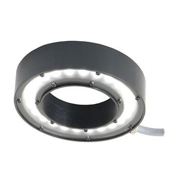 Advanced Illumination RL127 bright field Ring Lights