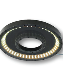 Advanced Illumination RL152 High Performance Dark Field Ring Light