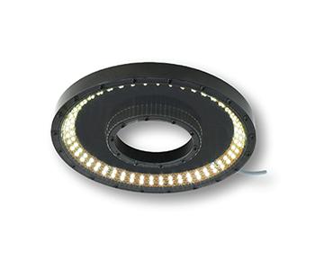Advanced Illumination RL152 High Performance Dark Field Ring Light