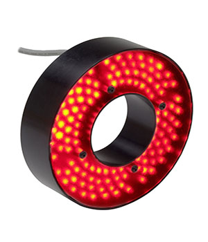 Advanced Illumination RL36120 bright field Ring Lights