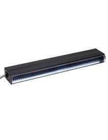 Advanced Illumination EL163 Line Light