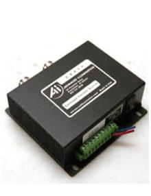 Advanced Illumination CS410 Current Source