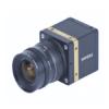 Imperx ICL-B0610 Base Camera Link