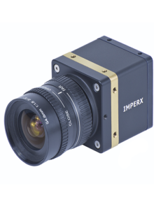 Imperx ICL-B0610 Base Camera Link