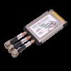 Imperx VCE-PRO Fast Analog frame grabber