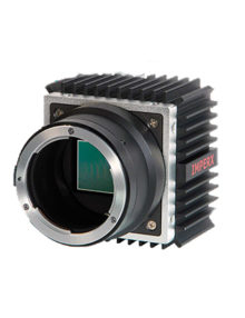 Imperx IPX-16M3-G Kodak KAI-16000 F-Mount