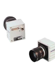 Imperx IPX-1M48-G