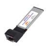 Imperx VCE-CLEX02 Express Single Base Camera