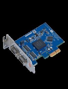 Imperx VCE-CLPCIe01 FrameLink Express Frame Grabber