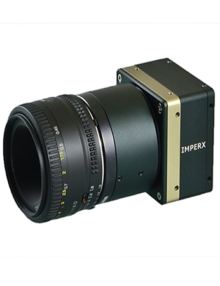 Imperx ICL-B4820C 16 Megapixel 4 fps
