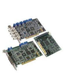 Matrox Morphis 2VD-HD-84 Frame Grabber