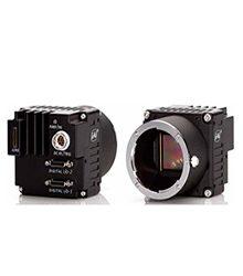 JAI PRELIMINARY Spark Series SP-20000B 20MP