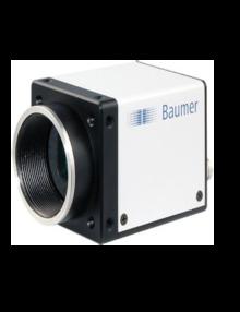 Baumer TXG14