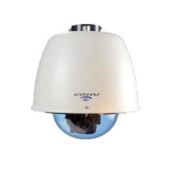 CohuHD 3120HD Series Dome