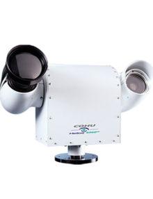 Cohu 6960 Outdoor IP67