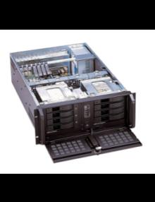 4U Performance Server Line