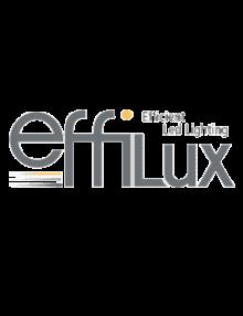 EFFILUX