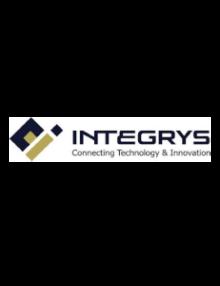 Integrys