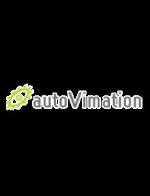 autoVimation