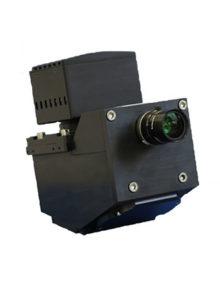 Headwall Hyperspec VNIR Imaging Sensors