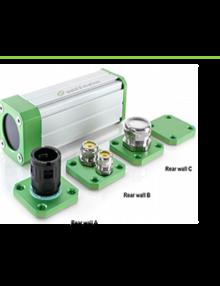autoVimation Salamander IP67 Industrial Camera Enclosure